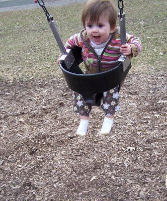 baby-bea-park.jpg